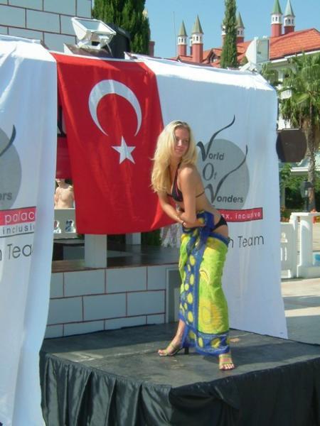 142-turcija-10-2005-103