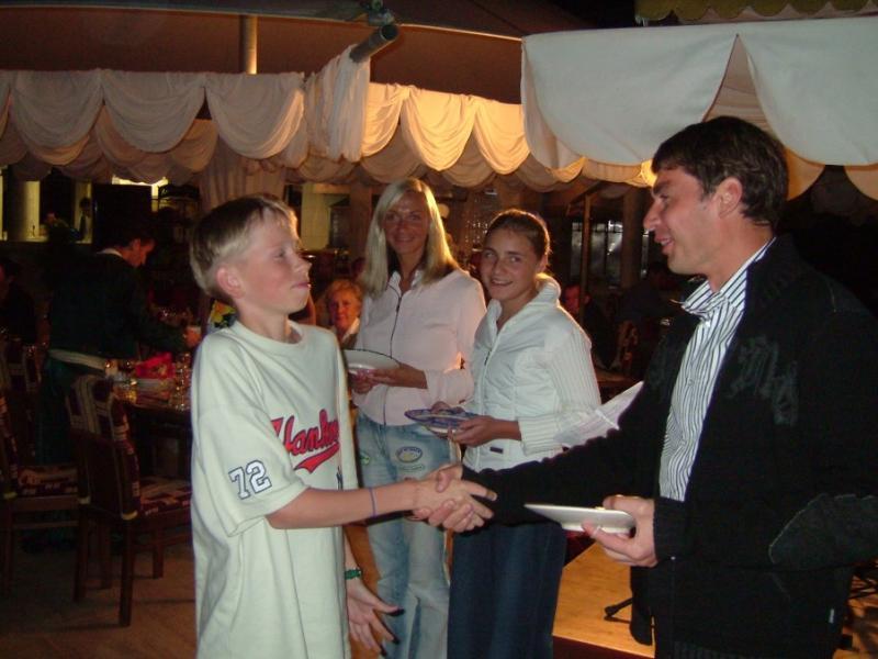 142-turcija-10-2005-224