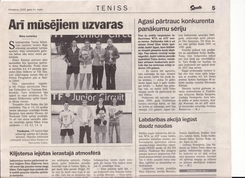 165-gazeta3-1