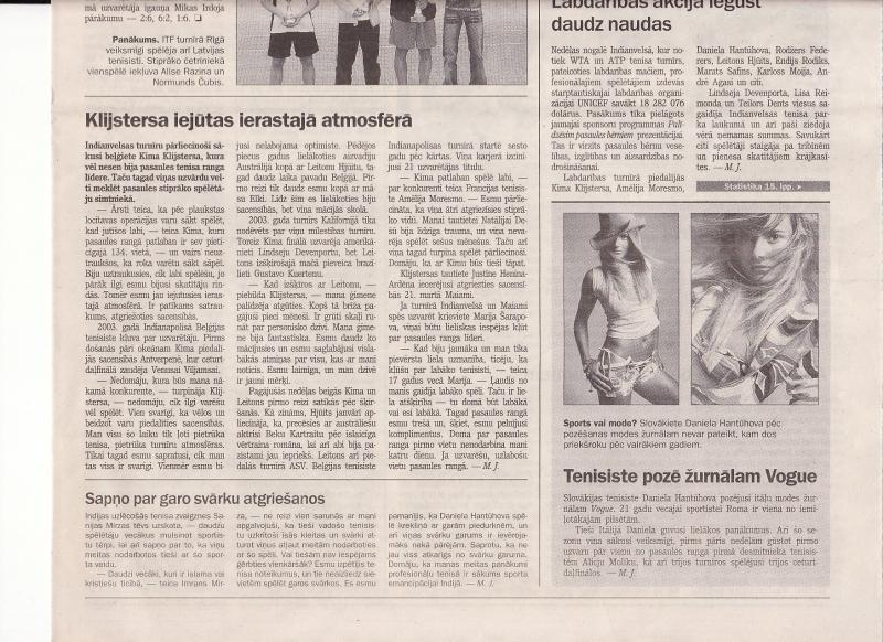 165-gazeta3-2