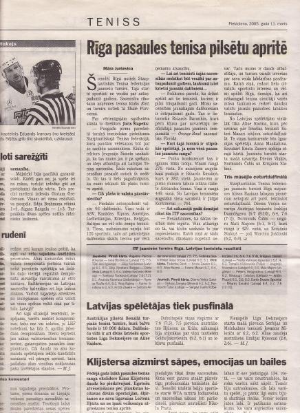 165-gazeta4